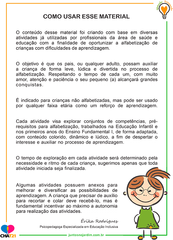 Aprendendo_Corpo_Sentidos-3.png