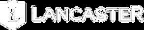 Lancaster_Logo_Hor_Italia_W_300dpiCMYK.p