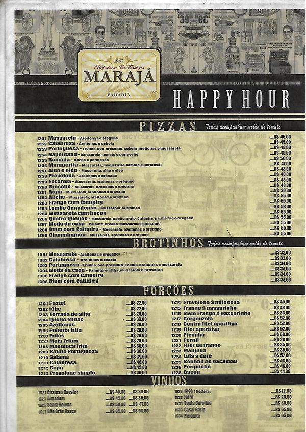 Cardápio Marajá-10.jpg