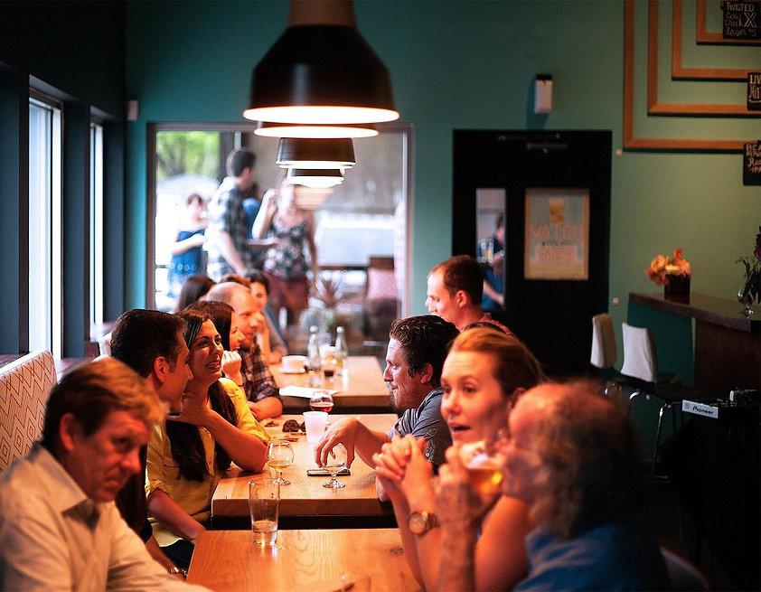 image restaurant.jpg