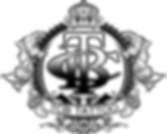 TBC Tattoo Logo