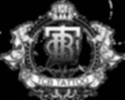 TBC Tattoo Logo