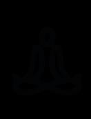 yoga bis.png