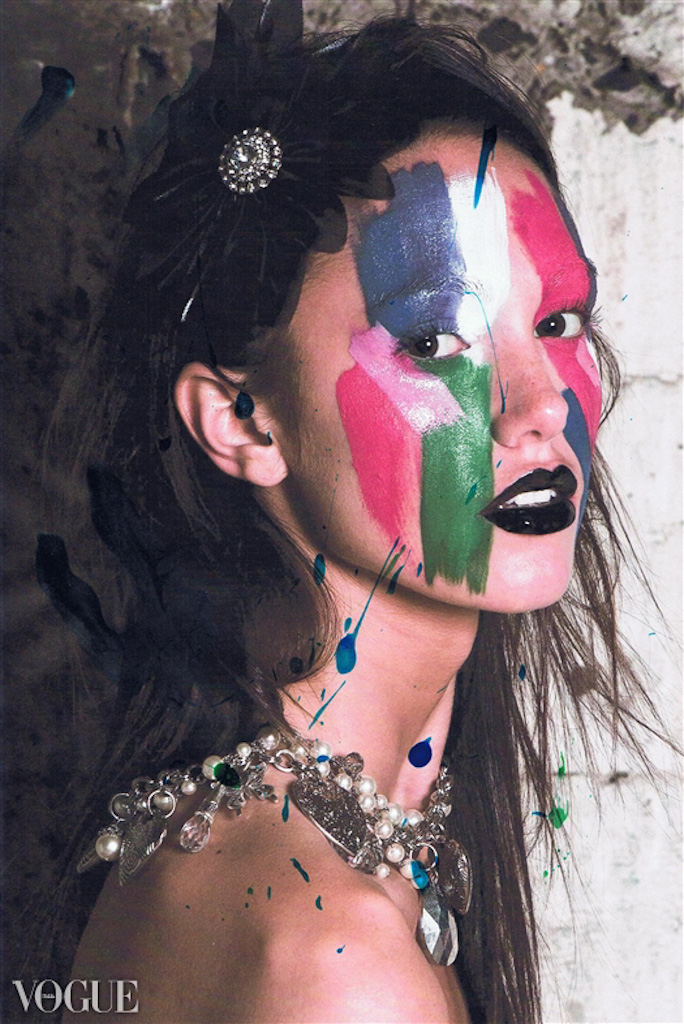 paintsubmission_vogueitaliawebsite