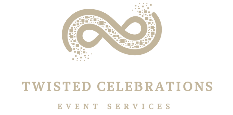 Twisted-Celebrations-Solid-Flat.png