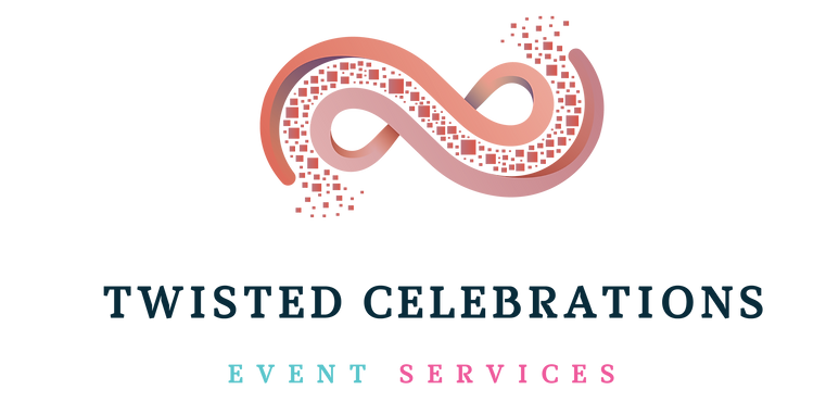Twisted-Celebrations- Logo.png