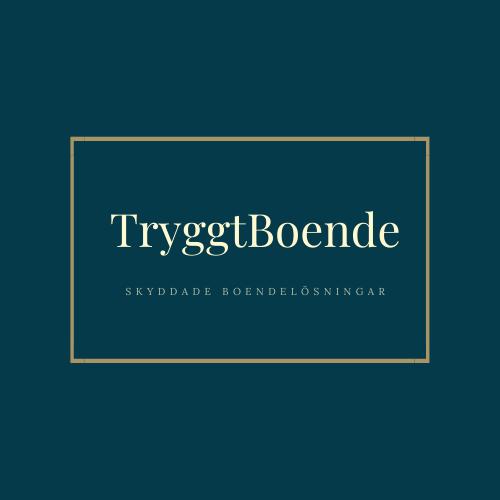 Skyddat Boende i Sveriges Län | TryggtBoende