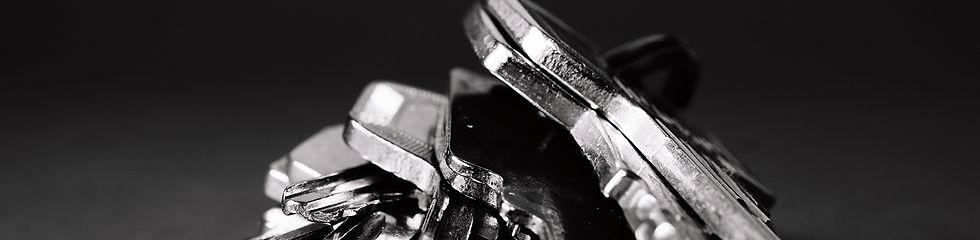 Skyddat Boende med Förstahandskontrakt | TryggtBoende