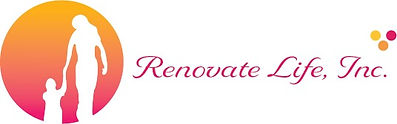 Renovate%20Life%20Inc%20Logo%202_edited.