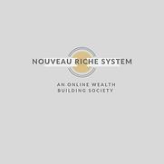 Nouveau Riche Logo.PNG