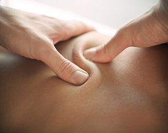 1392761208-Deep+Tissue+Massage.jpg-origi