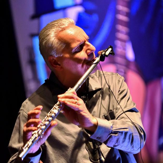 3HB Martin Vince flute 1-31-20.jpg