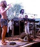 Bahama Mama 1978.jpg