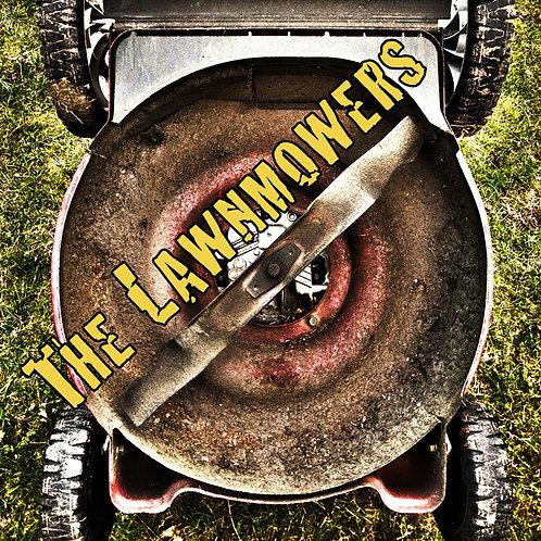 The Lawnmowers