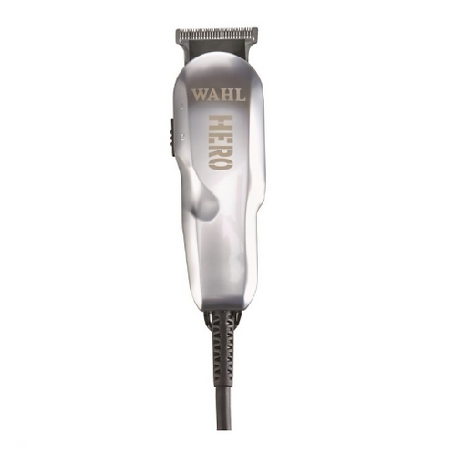 Wahl Hero Industial Limited Edition #8991-600
