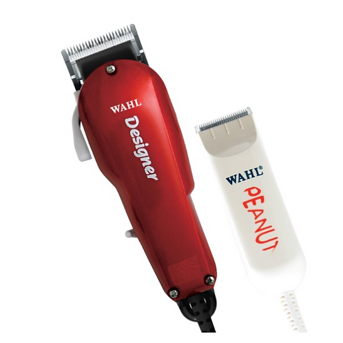 Wahl All Star Combo #8331
