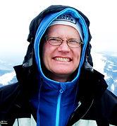 Robert Petersson