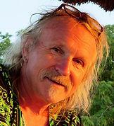 Arnold Wernersson