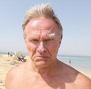 Torsten Lundell