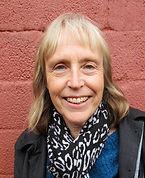 Ing-Marie Fyhr