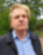 Magnus Persson