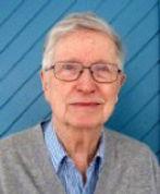 Gunnar Beeth