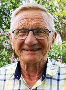 Roland Palmér