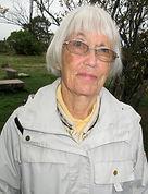 Karin Person