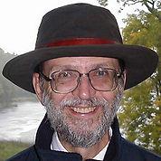Sigvard Herber