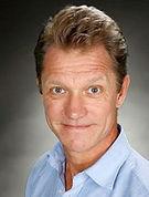 Magnus Seger