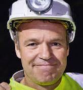 Jan Udén