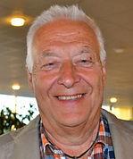 Stig-Åke Lindgren