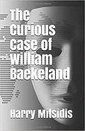 The Curious Case of William Baekeland