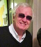 Lars Norrby