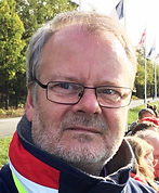 Lars-Gunnar Gårdö