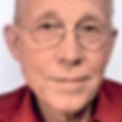 Gunnar Hillerdal