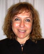 Galina Passare