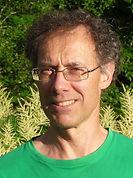 Gert Ericsson