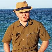 Henrik Höglund