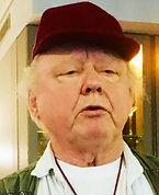 Björn Sohrne