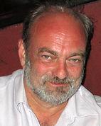 Stefan Henrikz