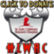 LWAC-Donate-Button-2.png