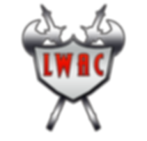 LWAC-NewWebsite.png