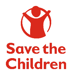 save the children2.png