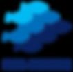 Logo-Nor-Fishing-CMYK-PNG.png