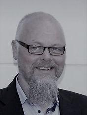 Jan Børge Vik.jpg