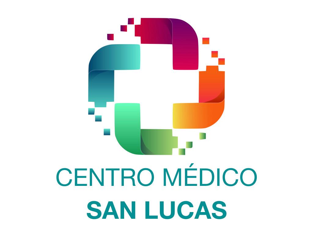 Centro médico integral   Centro Médico San Lucas   Chile
