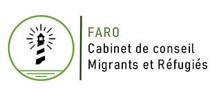 Logo FARO.PNG