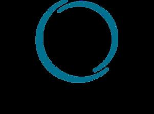 asps-logo_edited.png