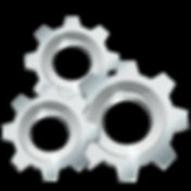 gears-icon-transparent-17.jpg